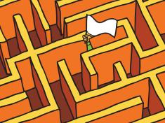 stock-illustration-19672573-lost-in-maze