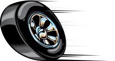 stock-illustration-22480192-speeding-wheel