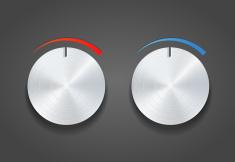 stock-illustration-42280386-two-metal-vector-knob-on-grey