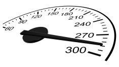 stock-illustration-69255933-speedometer