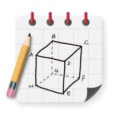 stock-illustration-87404437-math-doodle