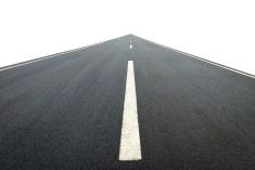 stock-photo-45800944-straight-road