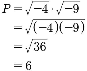 equa 1