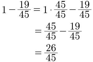 equa 2