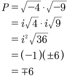 equa 3