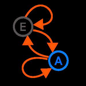Figura 2 para refazer