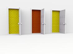 stock-illustration-12793423-doors