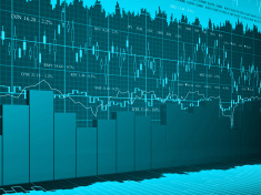 stock-illustration-49797158-financial-charts-abstract-business-graph