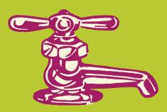 stock-illustration-55220904-faucet