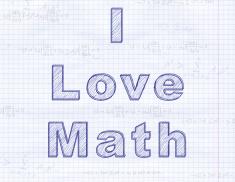 stock-illustration-72631551-i-love-math-doodle-style-illustration-with-formulas