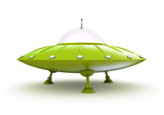 stock-photo-14202844-flying-saucer