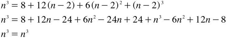 Equation-5