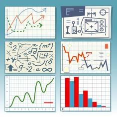 stock-illustration-13127435-crazygraphs