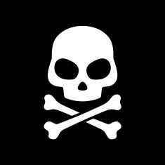 stock-illustration-27735848-vector-skull-on-black-background