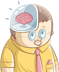 stock-illustration-33762494-genius-worker