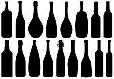 stock-illustration-63768685-glass-bottles