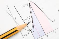 stock-photo-11542652-mathematics