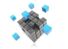 stock-photo-17619357-3d-blocks