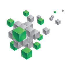 stock-illustration-74089581-floating-cubes
