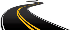 stock-illustration-22527268-road-curving-into-distance