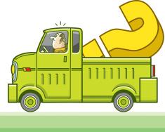 stock-illustration-67278775-vector-question-mark