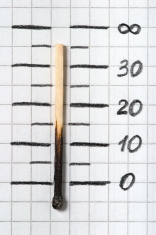 stock-illustration-8482704-match-as-thermometer