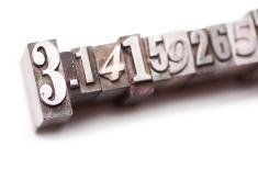 stock-photo-77279933-pi-3-14159265