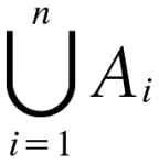 equation-12