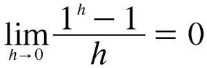 equation-19