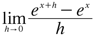 equation-3