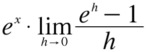 equation-4