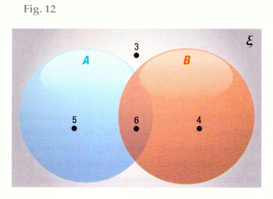 figura-12