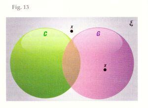figura-13