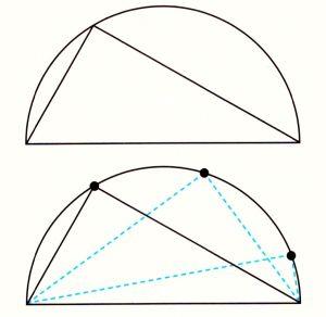 figura-4
