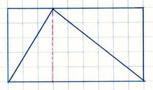 segunda-figura