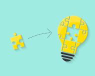 stock-illustration-70952733-a-ideia-e-lampada-conceito-de-solucao-de-problemas