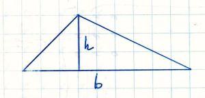 terceira-figura