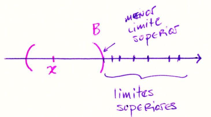 topologia-11