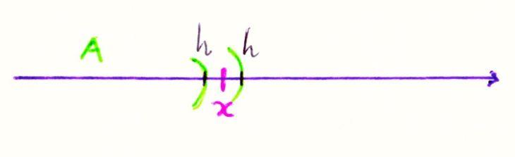 topologia-12