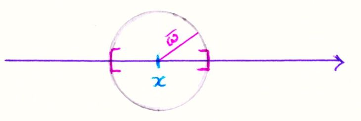 topologia-3