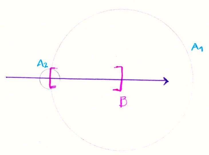 topologia-5