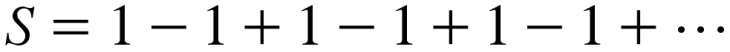 equation-4