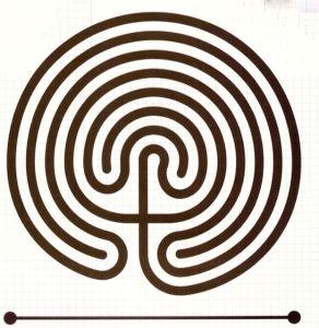 labirinto-1