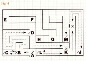 labirinto-4