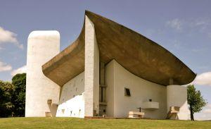 capela-le-corbusier