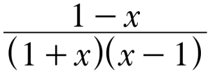 equation-14