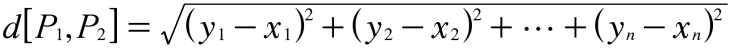 equation-6