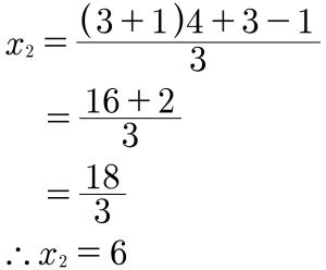 equation_11