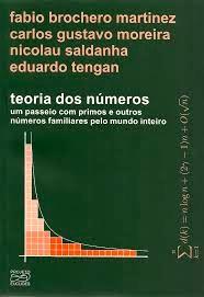 livro-teoria-dos-numeros