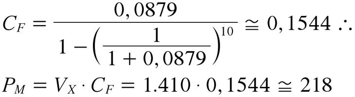 equation-7